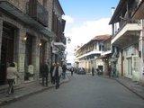 Delphi154_Village