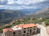 Delphi158_MoreDriving
