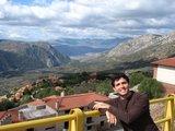 Delphi164_MoreDriving