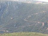 Delphi184_MoreDriving