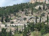 Delphi189_Fountain