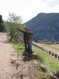 Delphi222_Gymnasium
