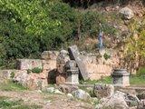 Delphi255_Gymnasium