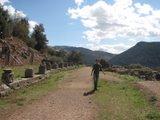 Delphi259_Gymnasium