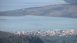 Delphi273_ViewPoint