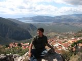Delphi292_ViewPoint