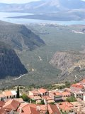 Delphi297_ViewPoint