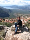 Delphi313_ViewPoint