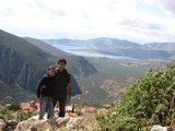 Delphi315_ViewPoint