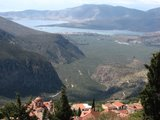 Delphi321_ViewPoint