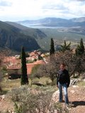 Delphi322_ViewPoint