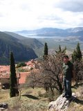 Delphi323_ViewPoint