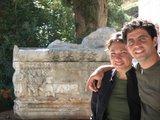 Delphi342_Museum