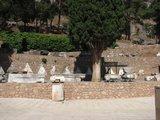 Delphi344_Museum