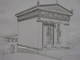 Delphi364_Museum