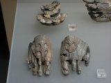 Delphi372_Museum