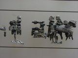 Delphi375_Museum