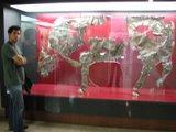 Delphi383_Museum