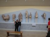 Delphi390_Museum