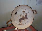 Delphi394_Museum