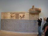 Delphi408_Museum