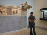 Delphi410_Museum