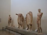 Delphi415_Museum