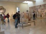 Delphi421_Museum