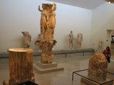 Delphi427_Museum