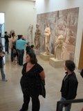 Delphi428_Museum