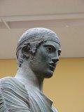 Delphi441_Museum