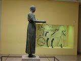 Delphi447_Museum