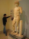 Delphi451_Museum