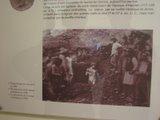 Delphi453_Museum