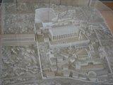 Delphi456_Museum
