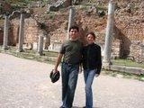 Delphi478_Treasures