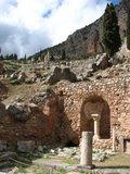 Delphi480_Treasures