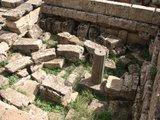 Delphi483_Treasures