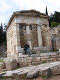 Delphi492_Treasures