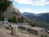 Delphi493_Treasures