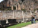 Delphi496_Treasures