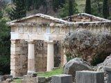 Delphi500_Treasures