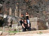 Delphi503_ApollosTemple