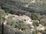 Delphi517_ApollosTemple