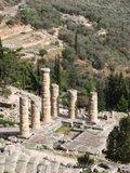 Delphi528_ApollosTemple
