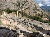 Delphi529_ApollosTemple