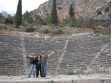 Delphi530_Theatre