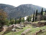 Delphi538_Theatre