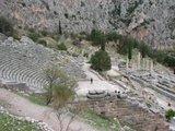 Delphi543_Theatre