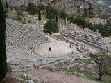 Delphi546_Theatre